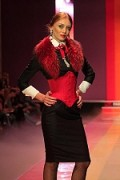 Fashion-week Zagreb